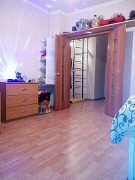 Продаётся 2-комнатная квартира Подольск 43 Армии - Фото 2