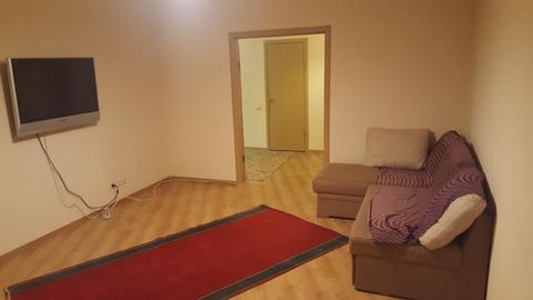 Квартира, ул. Гагарина, д.35 к.а - Фото 3