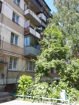 Объявление №60940914: Продаю 2 комн. квартиру. Челябинск, ул. Дружбы, 27,