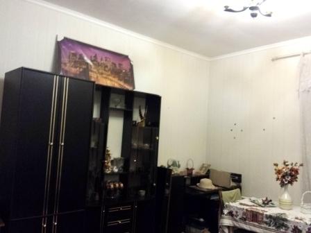 2- комнатная квартира , Сталинка. - Фото 2