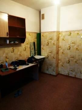 1-ая квартира на на ул. Фатьянова - Фото 1