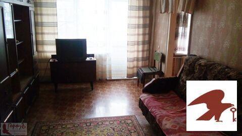 Квартира, ул. Октябрьская, д.60 - Фото 2