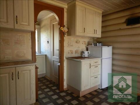 Продажа дома, Вырица, Гатчинский район - Фото 5
