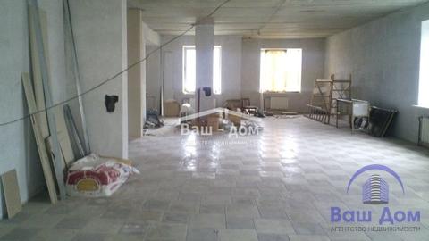 Аренда помещение в Центре Ростова-на-Дону на 1м этаже - Фото 1