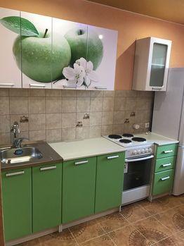 Аренда квартиры, Ковров, Ул. Строителей