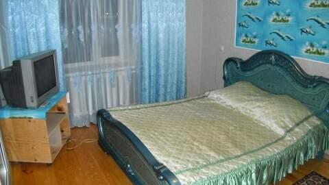 Сдам в аренду посуточно 4 комнаты 15 кв.м. - Фото 5