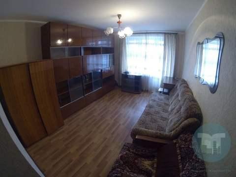 Сдается 3-к квартира на Латышской - Фото 4