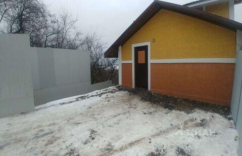 Аренда дома посуточно, Слобода, Ленинский район, 45 - Фото 2