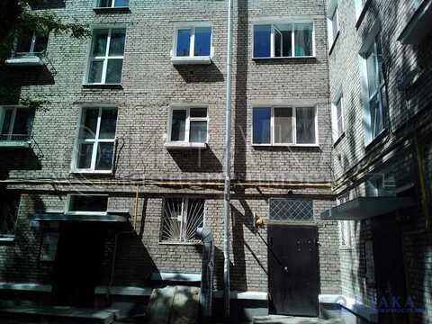 Продажа квартиры, Псков, Ул. Советская - Фото 1
