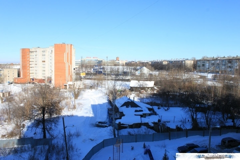 Земля в центре города, ул.Мопра д.2 - Фото 3