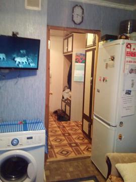 Судогодский р-он, Радужный г, 1-й квартал, д.23, 1-комнатная квартира . - Фото 2