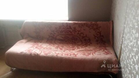 Аренда комнаты, Саратов, Ул. Соколовогорская - Фото 2