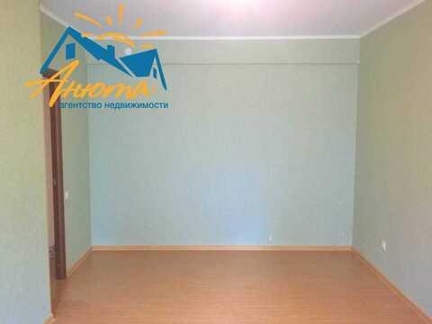 2 комнатная квартира в Жуков, Юбилейная 5 - Фото 5