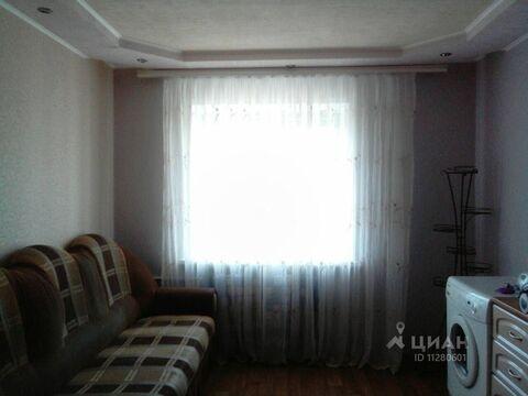 Аренда комнаты, Димитровград, Улица М. Тореза - Фото 1