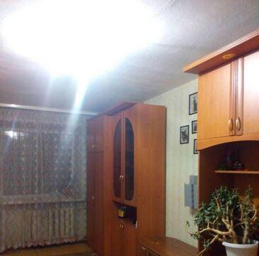 Квартира в кировском районе города Кемерово - Фото 4