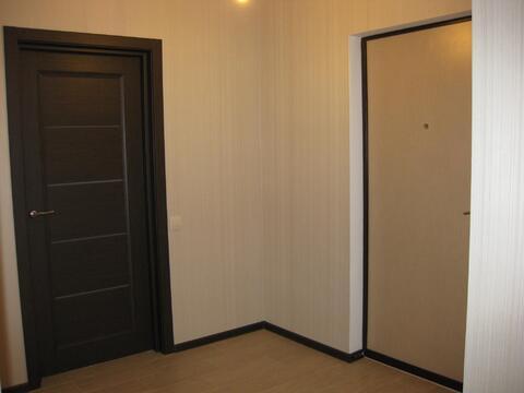 Продаю, меняю 2 ком. квартиру в Строгино ул. Маршала Катукова д17к3 - Фото 2