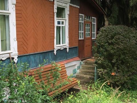 Продажа дома, Брянск, Ул. Трудовая - Фото 3