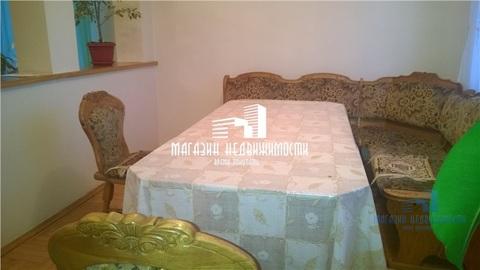 Сдаю 2эт.дом.в центре в отличном состоянии (ном. объекта: 9578) - Фото 1