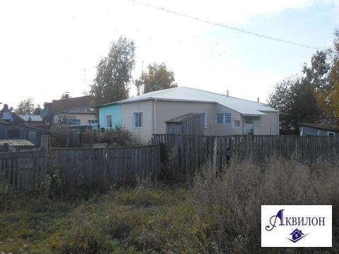 Продам дом в Красноярке - Фото 5
