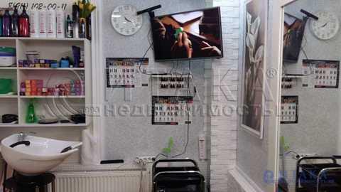 Продажа готового бизнеса, м. Пионерская, Коломяжский пр-кт. - Фото 5