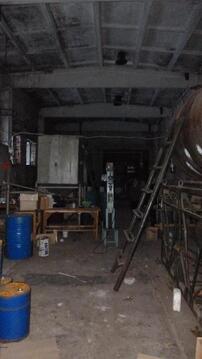 Продам или сдам в аренду производственную базу - Фото 3