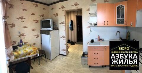 1-к квартира на 3 Интернационала 64а за 1.1 млн руб - Фото 4