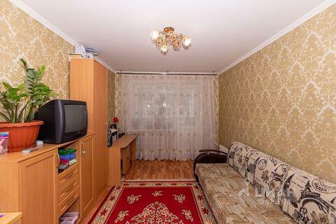 Продажа квартиры, Казань, Ул. Адоратского - Фото 1