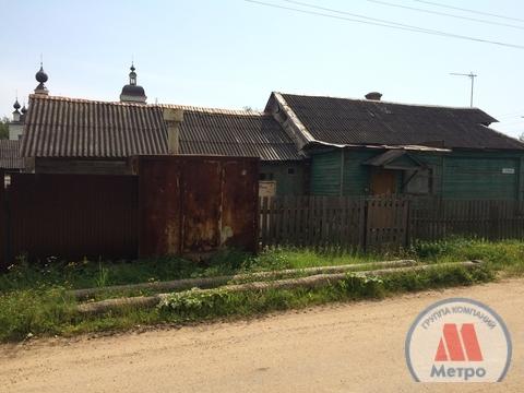 Дома, дачи, коттеджи, ул. Дачная, д.5 - Фото 2