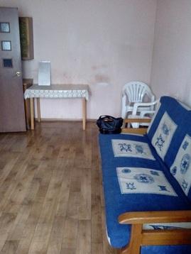 Комната на Волкова - Фото 3
