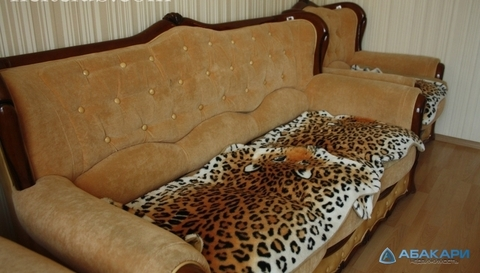Аренда квартиры, Красноярск, Взлётная ул. - Фото 2