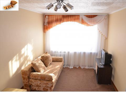 Квартира в центре с wifi - Фото 1