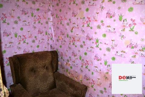 Аренда дома, Егорьевск, Егорьевский район, Ул. Степана Разина - Фото 4