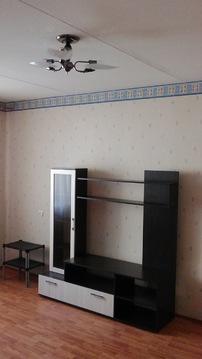 Сдам 1 к квартиру Чапаева /Зарубина - Фото 5