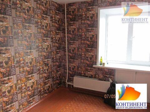 Продажа квартиры, Кемерово, Партриотов - Фото 3