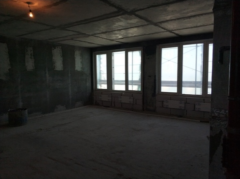 Продажа квартиры ЖК 1147 - Фото 5