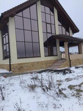 Продажа гаража, Белгородский район, Большая кольцевая - Фото 2