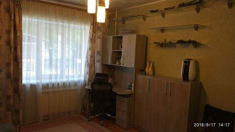 Продажа квартиры, Благовещенск, Ул. Пионерская - Фото 5