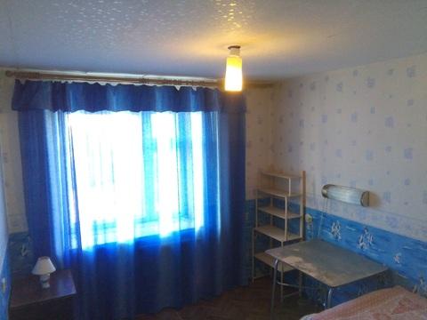 Продам 4-комнатную квартиру улучшенной планировки. - Фото 2