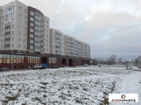Аренда псн, м. Автово, Чичеринская улица д. 2 - Фото 2