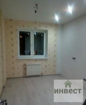 Продается 2х-комнатная квартира п.Селятино ул.Клубная 55. Общ.пл. 60 - Фото 2