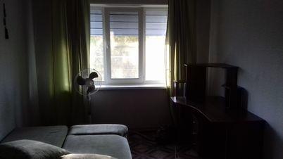 Аренда комнаты, Кемерово, Ленинградский пр-кт. - Фото 1