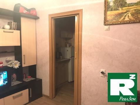 Продается комната с предбанником. в Обнинске, улица Мира, дом 17б - Фото 4