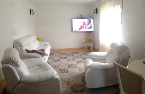 Продам дом с участком в Щелково, дер. Медвежьи Озера - Фото 5