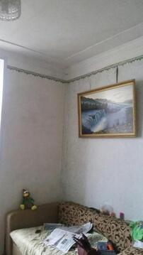 Продажа квартиры, Иваново, Микрорайон 14-е Почтовое Отделение - Фото 3