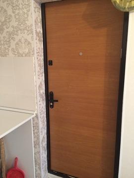 Продается комната в семейном общежитии г. Обнинск ул. Любого 6 - Фото 5