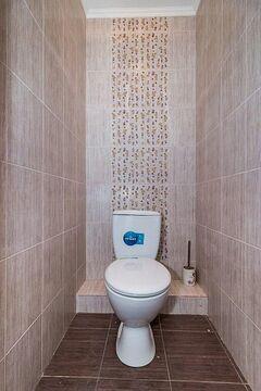 Продается квартира г Краснодар, ул им Красина, д 2 - Фото 4