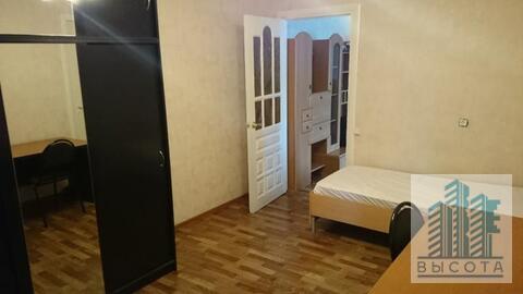 Аренда квартиры, Екатеринбург, Ул. Хрустальная - Фото 4