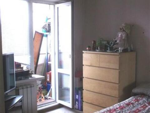 Аренда квартиры, Воронеж, Ул. Кольцовская - Фото 1