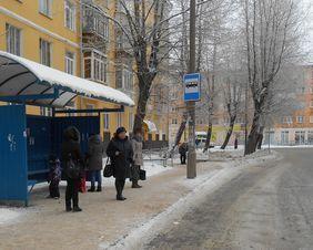 Продажа псн, Северодвинск, Ул. Гагарина - Фото 1