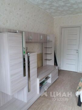 Продажа квартиры, Энгельс, Ул. Полтавская - Фото 1